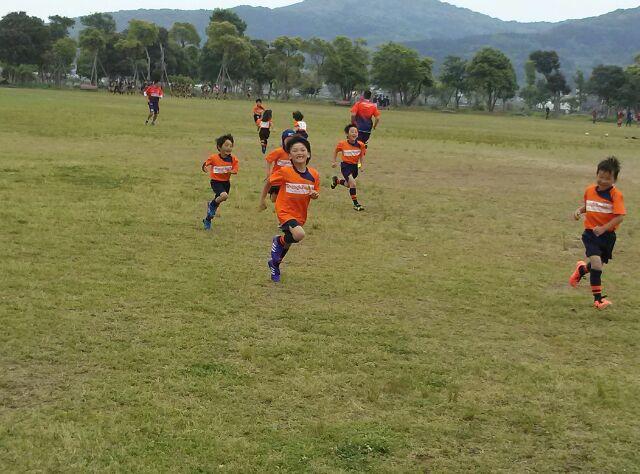 オレンジラガーズ11