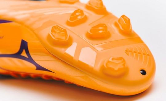 mizuno-basara-orange-07