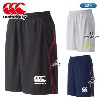 club-jersey-com_rg25022