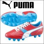 puma-13-hg-sl-jr-103074-01